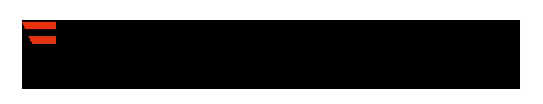 BMOEDS_Logo_srgb