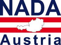 NADA_new_rgb