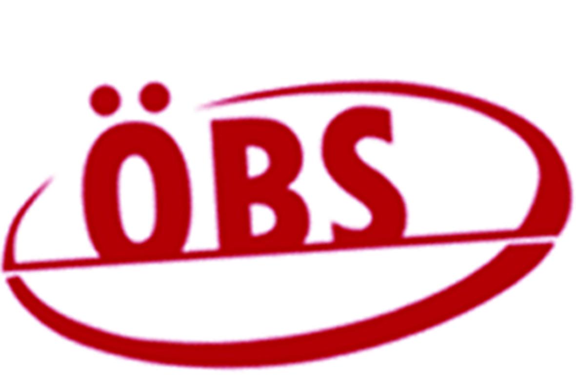 OBS_Logo_gr300dpi