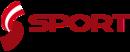 Sportministerium_logo