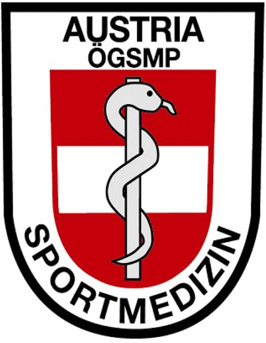 logo-OGSMP