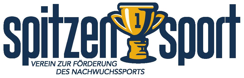 spitzensport-logo